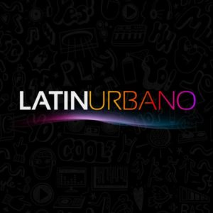 Mastermix DJ Beats Vol 70 - Latinurbano