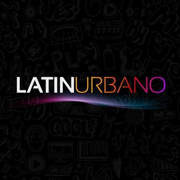XMiX / Chartbusters #150 - Latinurbano