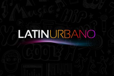 Latinurbano Updates / Saturday, August 24, 2019