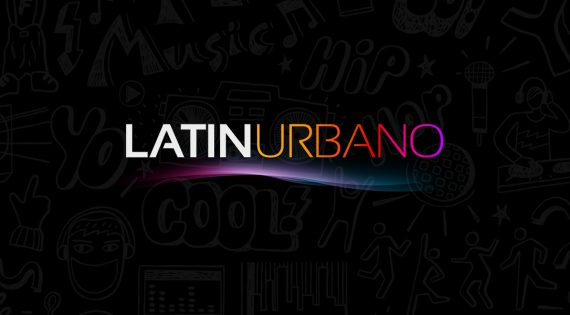 Latinurbano Updates / Wednesday, December 12, 2018